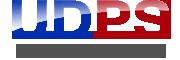 Premiers Secours du Val de Marne - UDPS 94